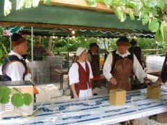 Mittelalterfest05-11.jpg