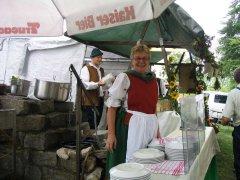 Mittelalterfest05-12.jpg
