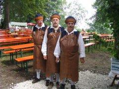 Mittelalterfest05-13.jpg