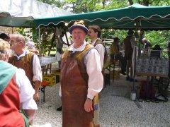 Mittelalterfest05-14.jpg