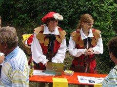 Mittelalterfest05-16.jpg