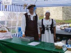 Mittelalterfest05-17.jpg