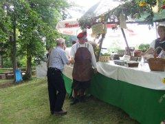 Mittelalterfest05-19.jpg