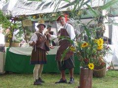 Mittelalterfest05-20.jpg
