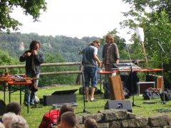 Mittelalterfest05-21.jpg