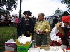 Mittelalterfest05-22.jpg