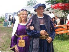 Mittelalterfest05-23.jpg