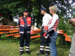 Mittelalterfest05-24.jpg