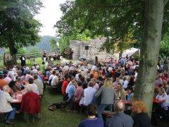 Mittelalterfest05-25.jpg