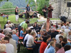 Mittelalterfest05-26.jpg