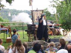Mittelalterfest05-27.jpg