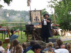 Mittelalterfest05-28.jpg