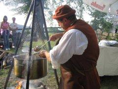 Mittelalterfest05-30.jpg