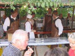 Mittelalterfest05-31.jpg