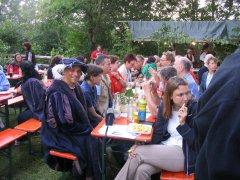Mittelalterfest05-32.jpg