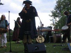 Mittelalterfest05-34.jpg