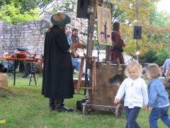 Mittelalterfest05-36.jpg