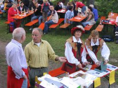 Mittelalterfest05-37.jpg