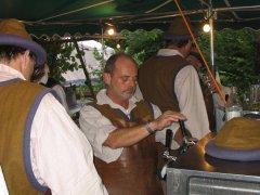 Mittelalterfest05-38.jpg