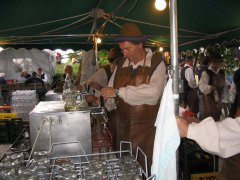 Mittelalterfest05-39.jpg