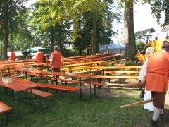 Mittelalterfest07-04.jpg