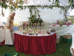 Mittelalterfest07-06.jpg