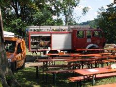 Mittelalterfest07-08.jpg