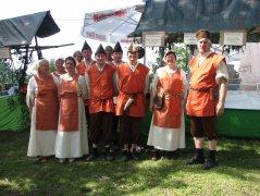 Mittelalterfest07-11.jpg
