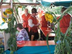 Mittelalterfest07-16.jpg