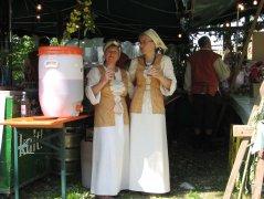Mittelalterfest07-17.jpg