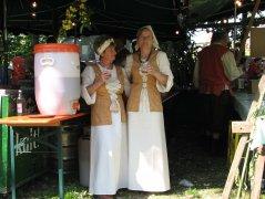 Mittelalterfest07-18.jpg