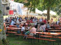 Mittelalterfest07-20.jpg