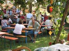 Mittelalterfest07-22.jpg