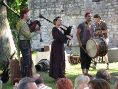 Mittelalterfest07-23.jpg
