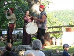 Mittelalterfest07-25.jpg