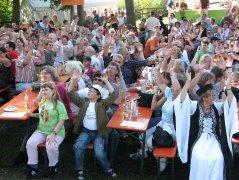 Mittelalterfest07-27.jpg