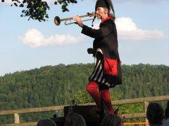 Mittelalterfest07-33.jpg