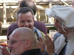 Mittelalterfest07-36.jpg