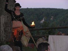 Mittelalterfest07-40.jpg