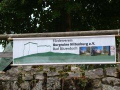 Mittelalterfest09-01.jpg