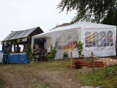 Mittelalterfest09-02.jpg