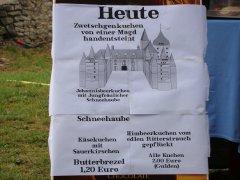 Mittelalterfest09-06.jpg