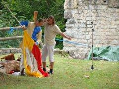 Mittelalterfest09-08.jpg