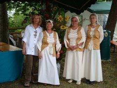 Mittelalterfest09-13.jpg