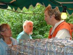 Mittelalterfest09-14.jpg