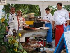 Mittelalterfest09-16.jpg