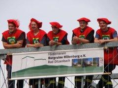 Mittelalterfest09-18.jpg