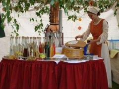 Mittelalterfest09-19.jpg
