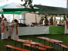 Mittelalterfest09-21.jpg