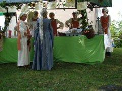 Mittelalterfest09-22.jpg